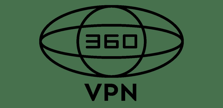 Is VPN 360 worth using?