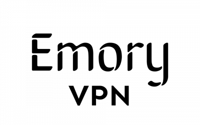 What is Emory VPN? Emory VPN Review