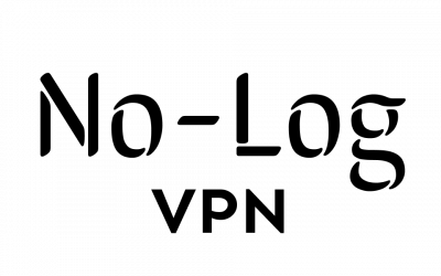 What is the best no-log VPNs applications?
