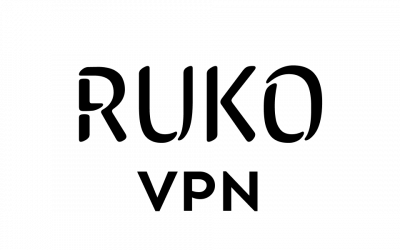 Best VPNs for Ruko, and how to use Ruko?