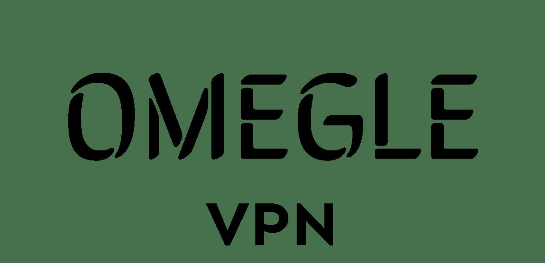 We Found Best Omegle VPN