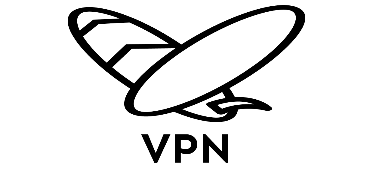 What Is Surf VPN?