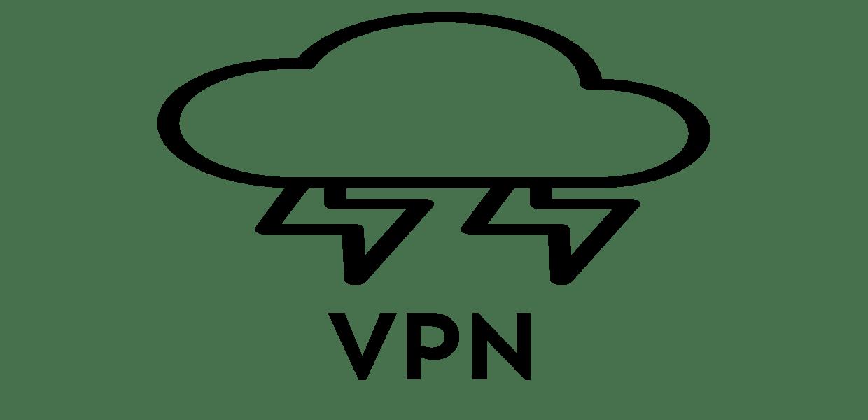 Should I use Thunder VPN?